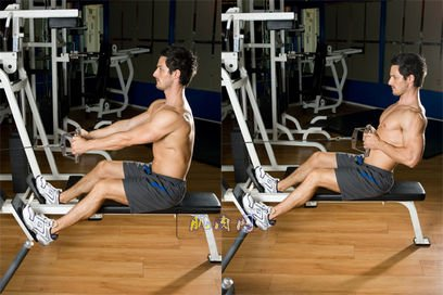 seated-cable-rows